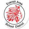 Everett Area School District